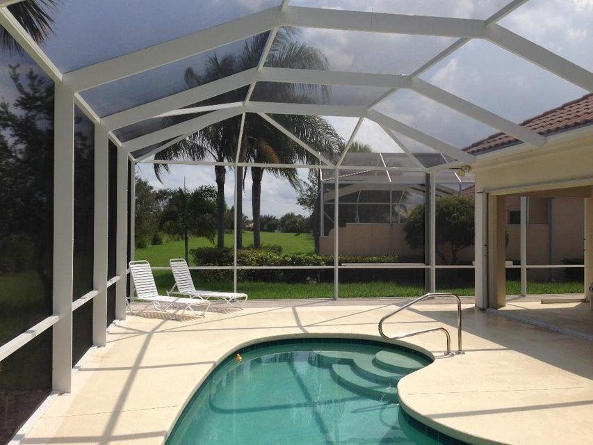 Additional photo for property listing at 8255 SE Angelina Court 8255 SE Angelina Court Hobe Sound, Florida 33455 Estados Unidos