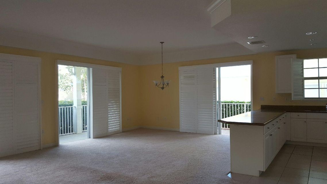 Co-op / Condo for Sale at 800 Juno Ocean 800 Juno Ocean Juno Beach, Florida 33408 United States