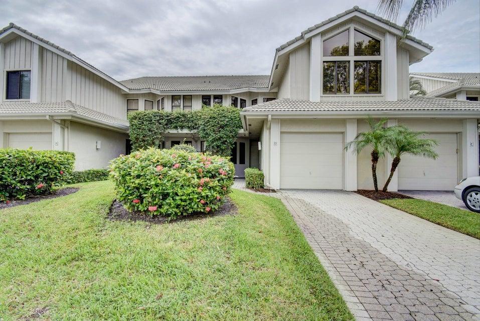 17629 Ashbourne Way D  Boca Raton FL 33496