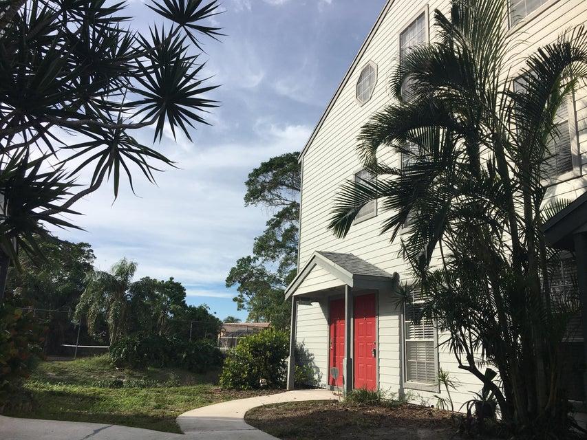 合作社 / 公寓 为 出租 在 5079 Heather Hill Lane 5079 Heather Hill Lane 博卡拉顿, 佛罗里达州 33486 美国