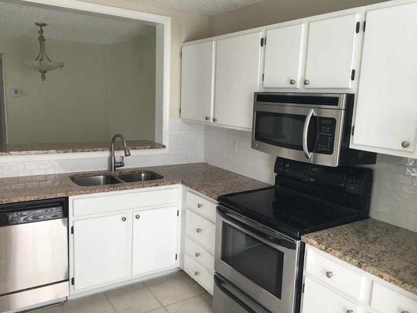Additional photo for property listing at 5079 Heather Hill Lane 5079 Heather Hill Lane 博卡拉顿, 佛罗里达州 33486 美国