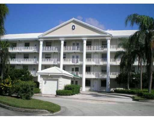 Co-op / Condo for Sale at 3521 Village Boulevard 3521 Village Boulevard West Palm Beach, Florida 33409 United States