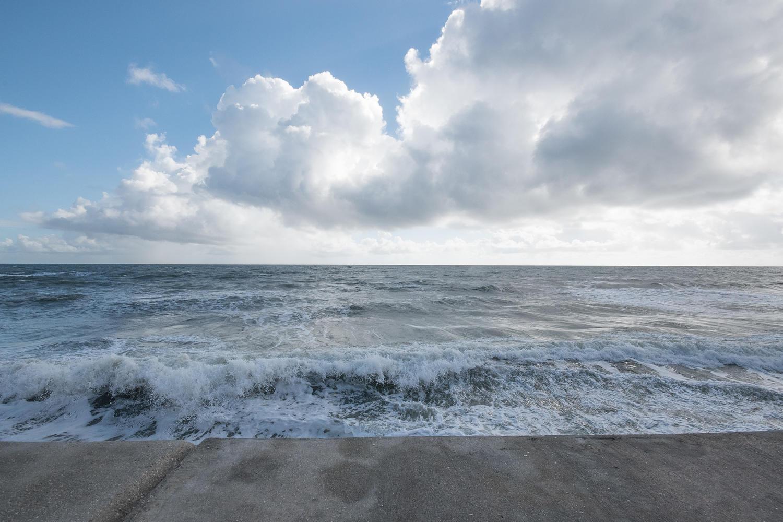 Mayfair House Condo Ocean 3590 S Ocean Boulevard