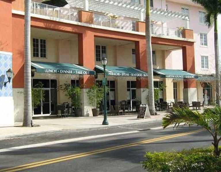 Co-op / Condo for Rent at 1200 Town Center Drive 1200 Town Center Drive Jupiter, Florida 33458 United States