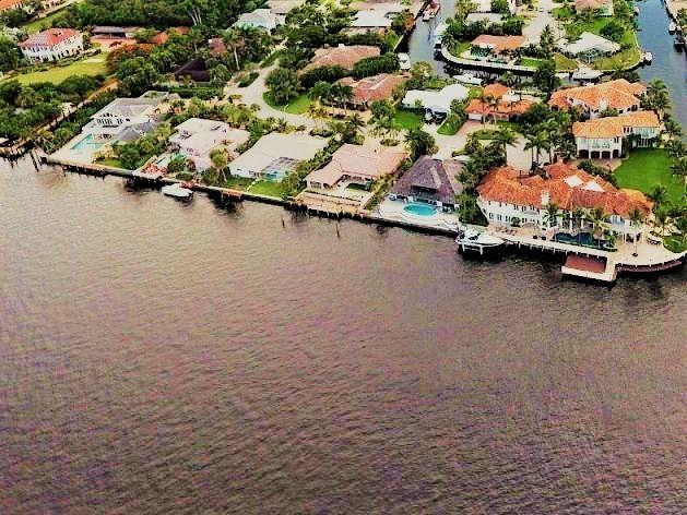 590 Silver Lane  Boca Raton FL 33432