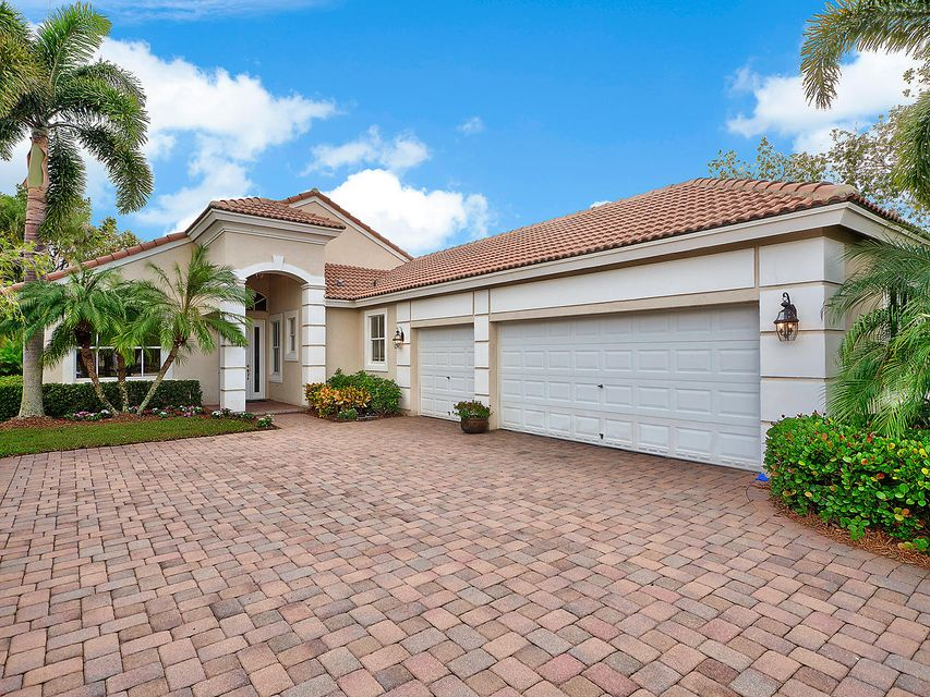House for Sale at 8185 Spyglass Drive 8185 Spyglass Drive West Palm Beach, Florida 33412 United States