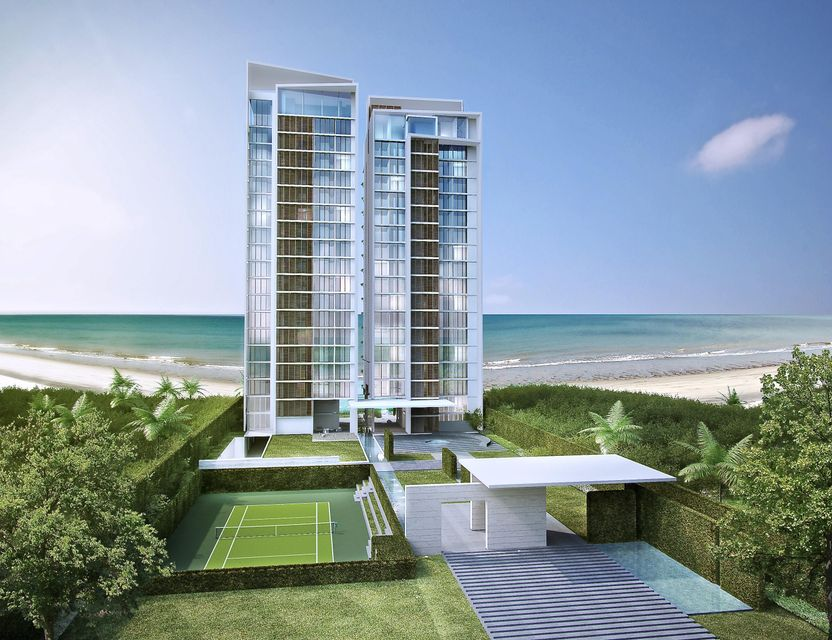 Condominium for Sale at Address Not Available Other Areas 00000 United States