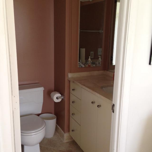 Additional photo for property listing at Address not available  高地海滩, 佛罗里达州 33487 美国