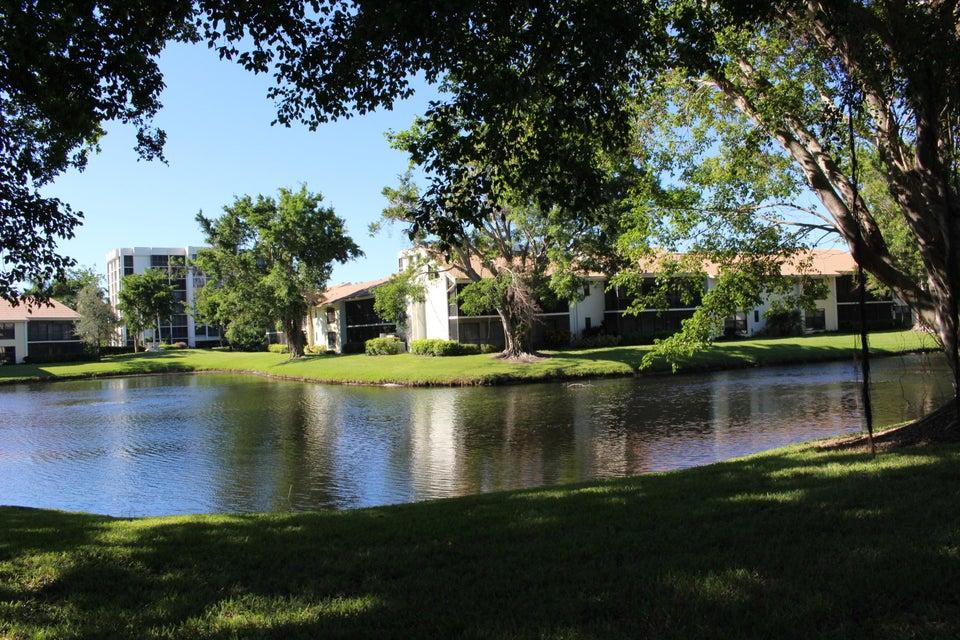 6748 Willow Wood Drive 1302  Boca Raton FL 33434