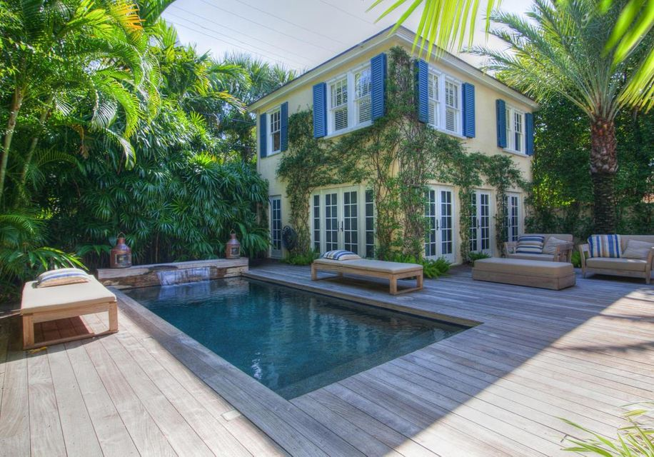 134 Chilean Avenue, Palm Beach, Florida 33480, 6 Bedrooms Bedrooms, ,5.1 BathroomsBathrooms,Single Family,For Rent,Chilean,RX-10377022