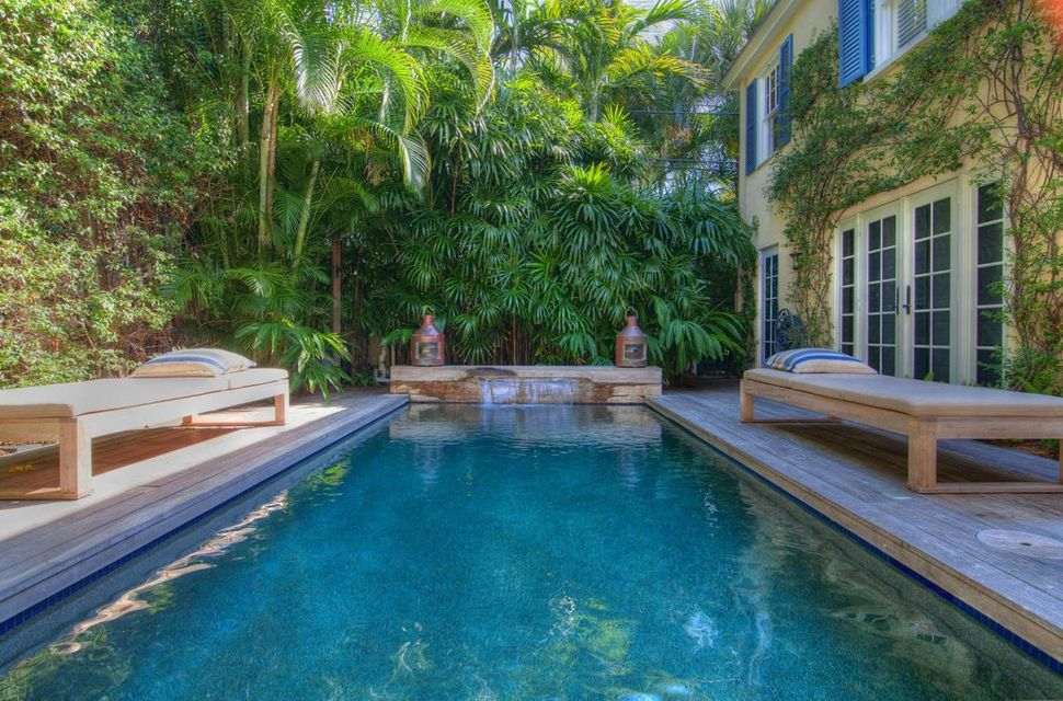 Additional photo for property listing at 134 Chilean Avenue 134 Chilean Avenue Palm Beach, Florida 33480 United States