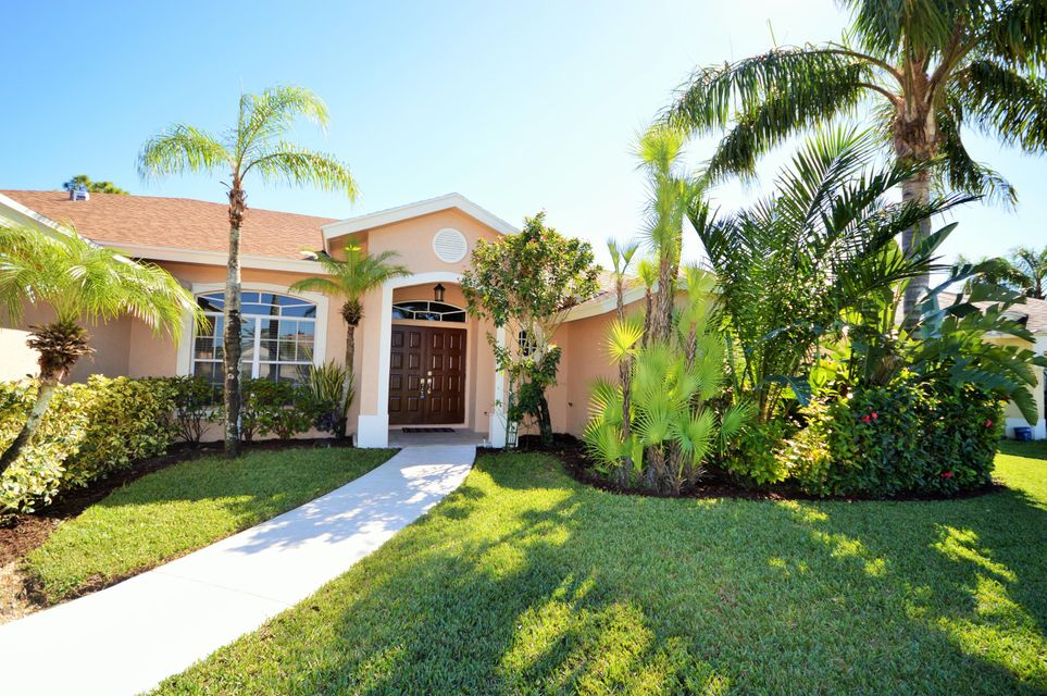 102 Lexington Drive Royal Palm Beach, FL 33411 photo 8