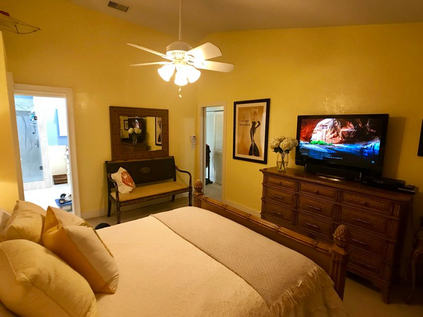 3113 Florida Boulevard Delray Beach, FL 33483 - MLS #: RX-10376669