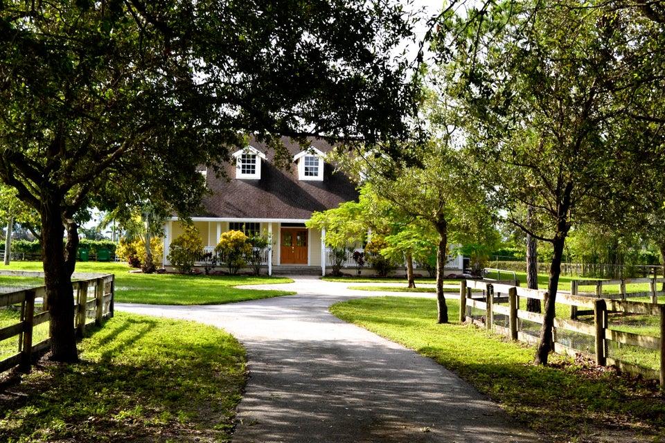 Férias para Locação às 12284 Indian Mound Road 12284 Indian Mound Road Wellington, Florida 33449 Estados Unidos
