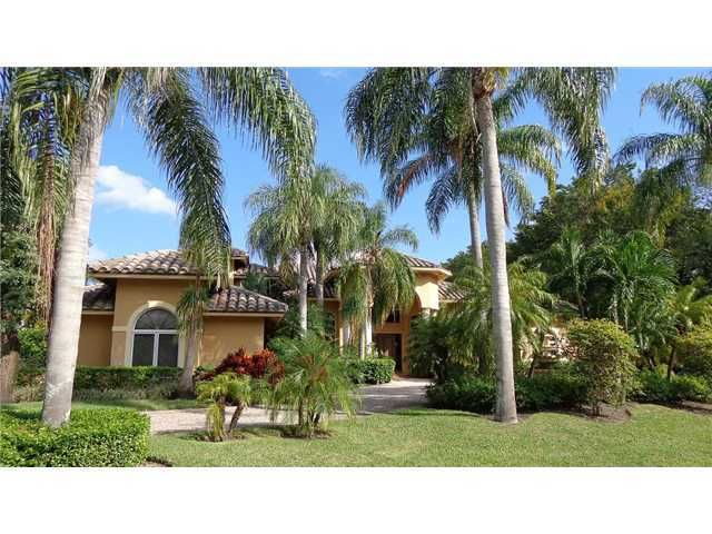 New Home for sale at 13634 Rhone Circle in Palm Beach Gardens