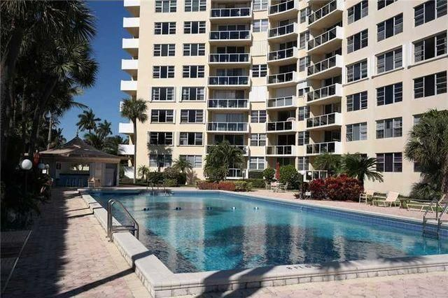 2800 N Flagler Drive 708 , West Palm Beach FL 33407 is listed for sale as MLS Listing RX-10376739 10 photos