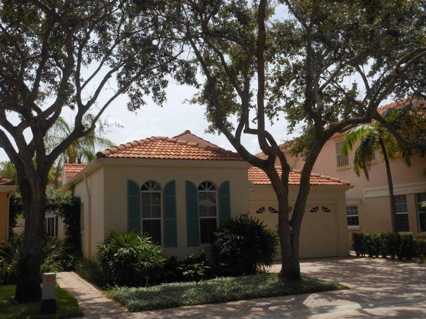 38 Via Verona Palm Beach Gardens,Florida 33418,2 Bedrooms Bedrooms,2 BathroomsBathrooms,A,Via Verona,RX-10376929