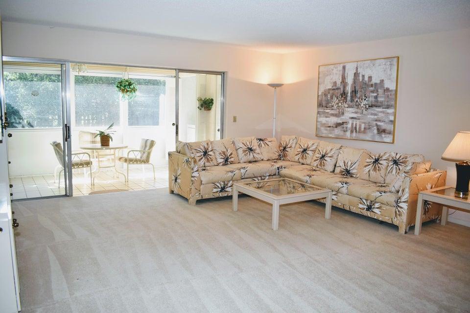 Konsum / Eigentumswohnung für Verkauf beim 5076 Petal Place 5076 Petal Place Delray Beach, Florida 33484 Vereinigte Staaten