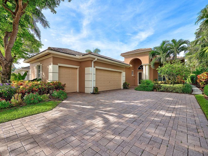 102 Orchid Cay Drive Palm Beach Gardens,Florida 33418,3 Bedrooms Bedrooms,3 BathroomsBathrooms,A,Orchid Cay,RX-10374995