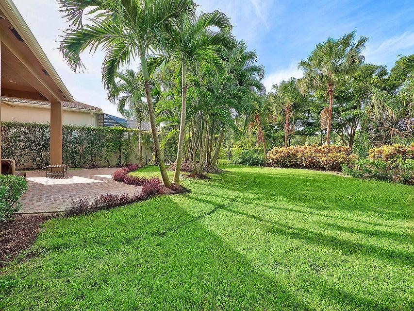 102 Orchid Cay Drive Palm Beach Gardens Fl 33418 Mls Rx 10374995 549 000 Palm Beach