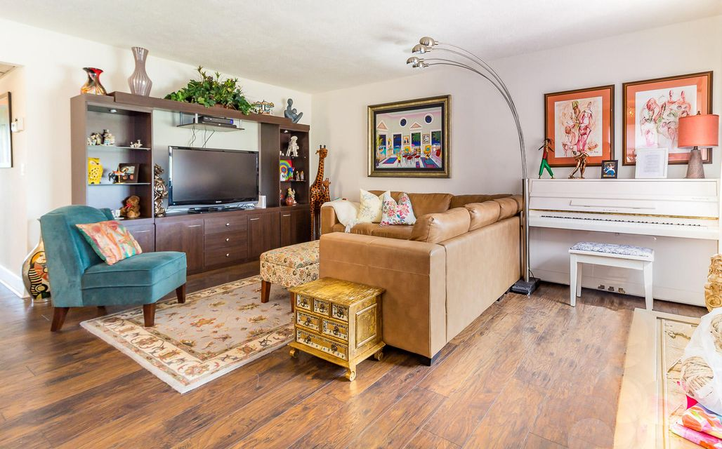 Konsum / Eigentumswohnung für Verkauf beim 381 Tuscany G 3810 381 Tuscany G 3810 Delray Beach, Florida 33446 Vereinigte Staaten