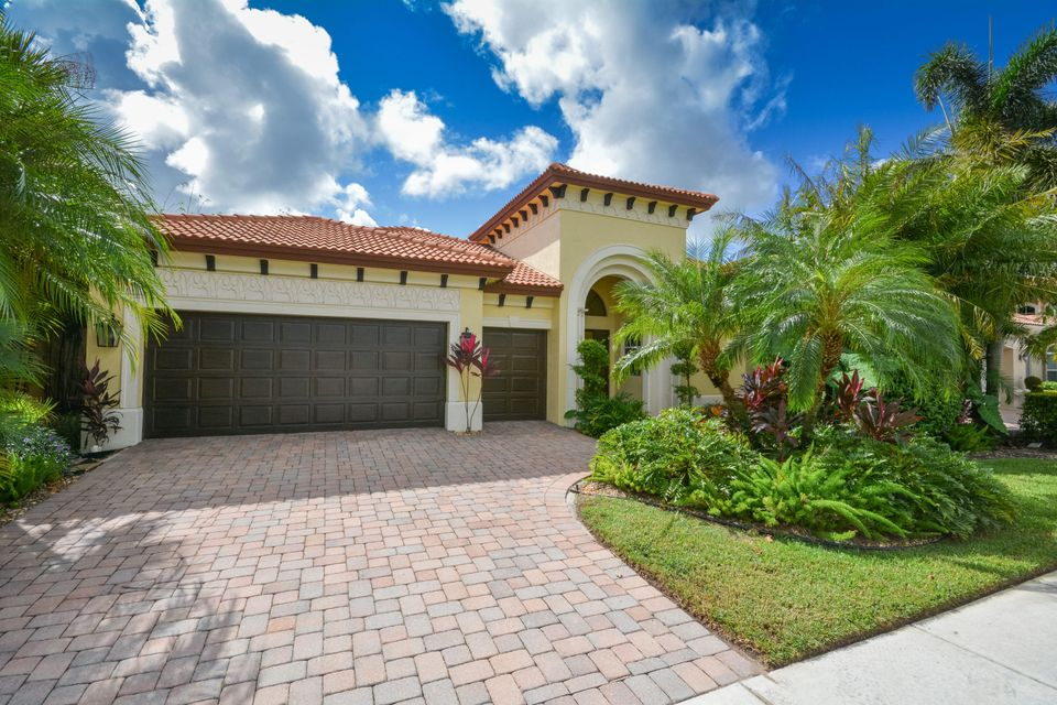 Rentals for Rent at 16354 Braeburn Ridge Trail 16354 Braeburn Ridge Trail Delray Beach, Florida 33446 United States