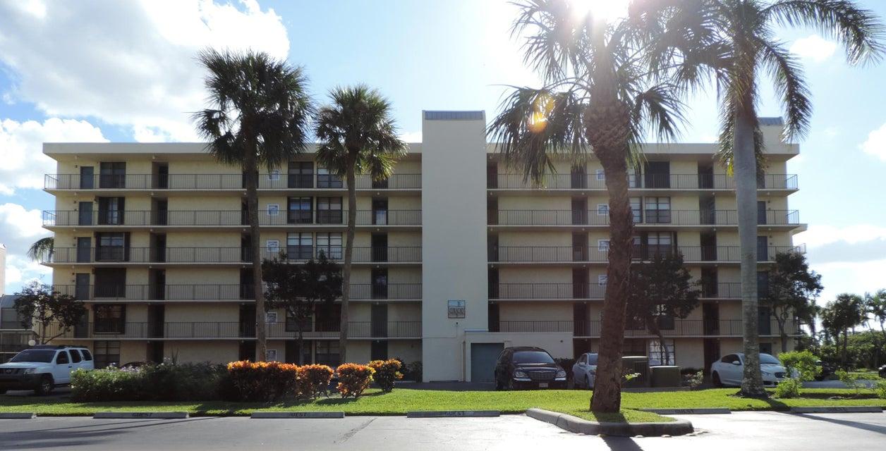 Coopérative / Condo pour l à louer à 3 Royal Palm Way 3 Royal Palm Way Boca Raton, Florida 33432 États-Unis