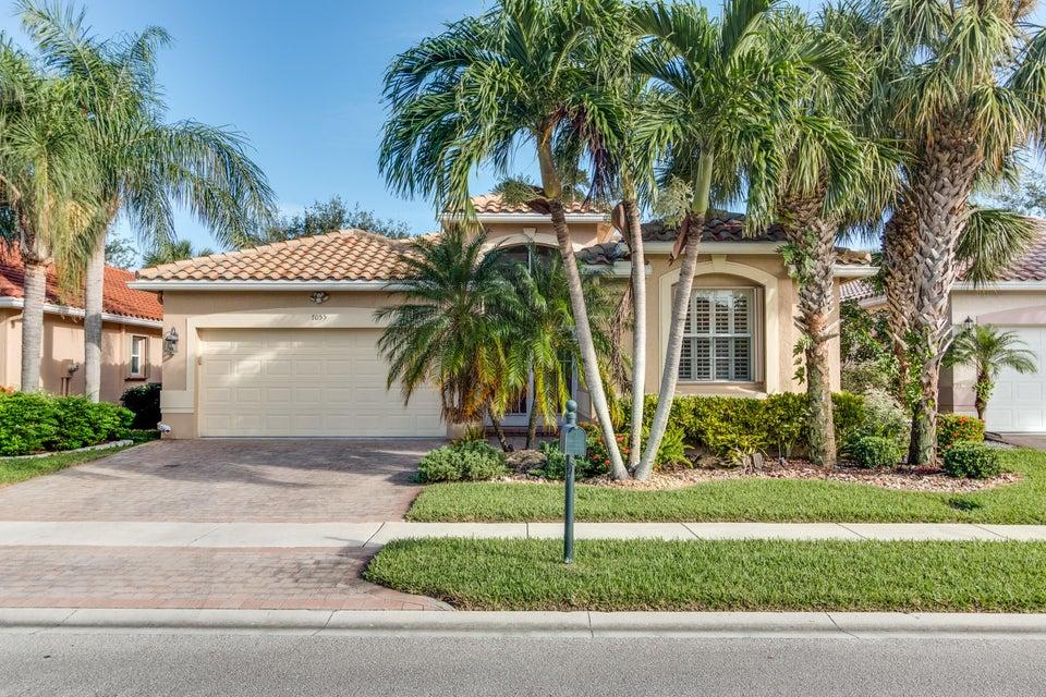 出租 为 出租 在 7055 Lombardy Street 7055 Lombardy Street 博因顿海滩, 佛罗里达州 33472 美国