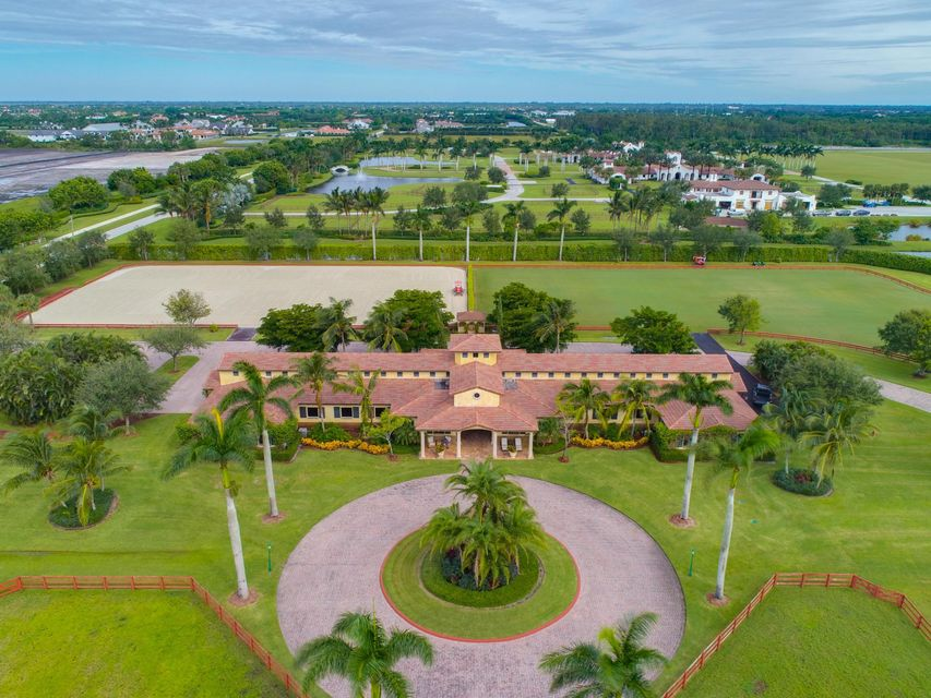 4370S South Road,Wellington,Florida 33414,15 Bedrooms Bedrooms,15 BathroomsBathrooms,Single family detached,Palm Beach point East,S South,RX-10374589,for Sale