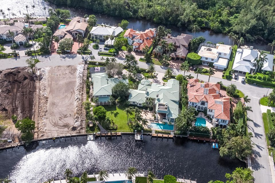 327 E Alexander Palm Road , Boca Raton FL 33432 is listed for sale as MLS Listing RX-10381398 photo #6