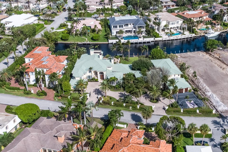 327 E Alexander Palm Road , Boca Raton FL 33432 is listed for sale as MLS Listing RX-10381398 photo #13