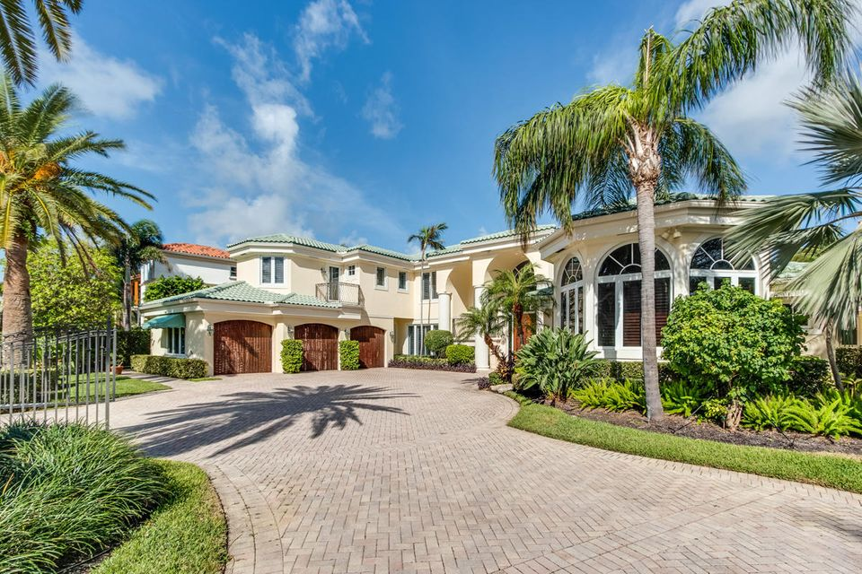 327 E Alexander Palm Road , Boca Raton FL 33432 is listed for sale as MLS Listing RX-10381398 photo #15