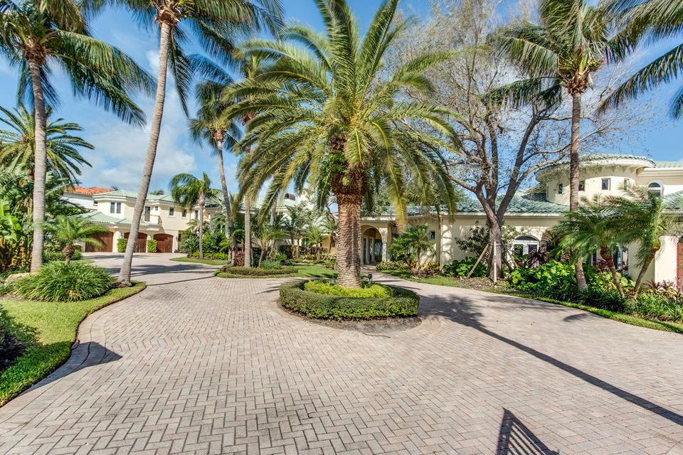 327 E Alexander Palm Road , Boca Raton FL 33432 is listed for sale as MLS Listing RX-10381398 photo #16