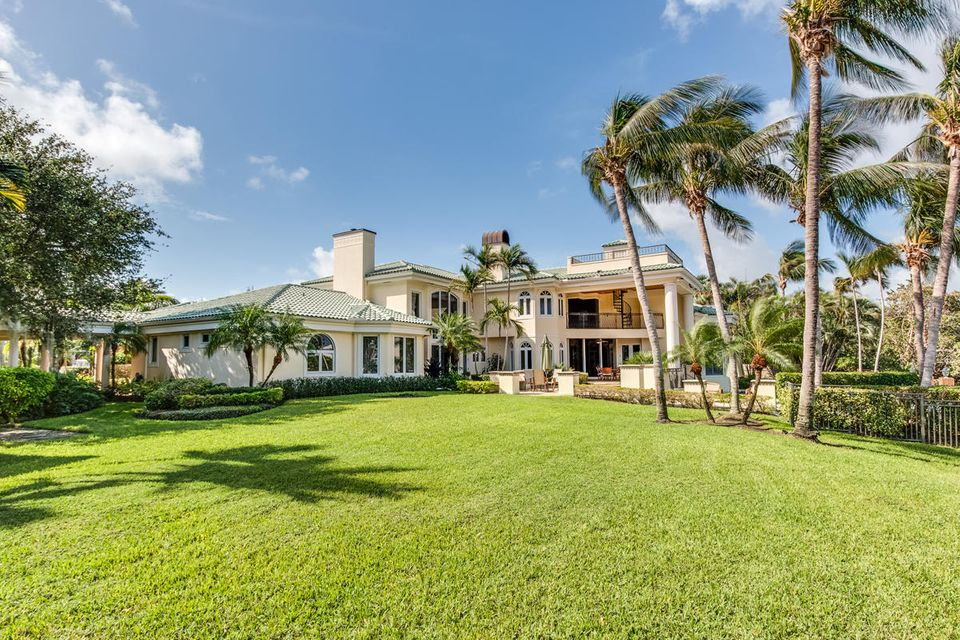327 E Alexander Palm Road , Boca Raton FL 33432 is listed for sale as MLS Listing RX-10381398 photo #19