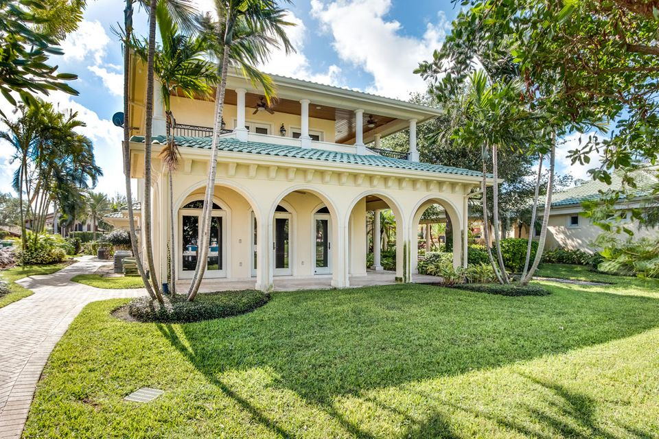 327 E Alexander Palm Road , Boca Raton FL 33432 is listed for sale as MLS Listing RX-10381398 photo #20