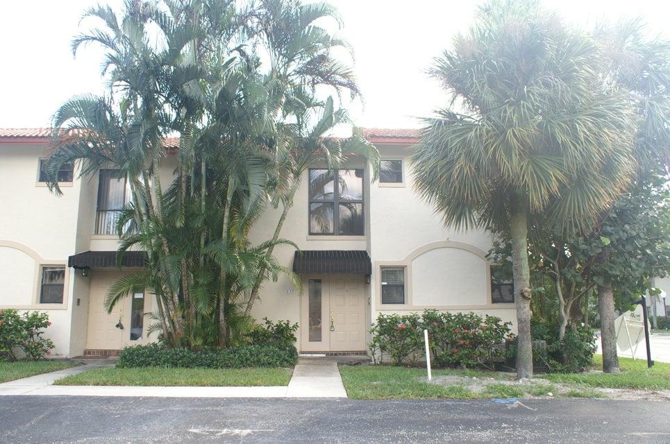 7200 NW 2nd Avenue 135  Boca Raton FL 33487