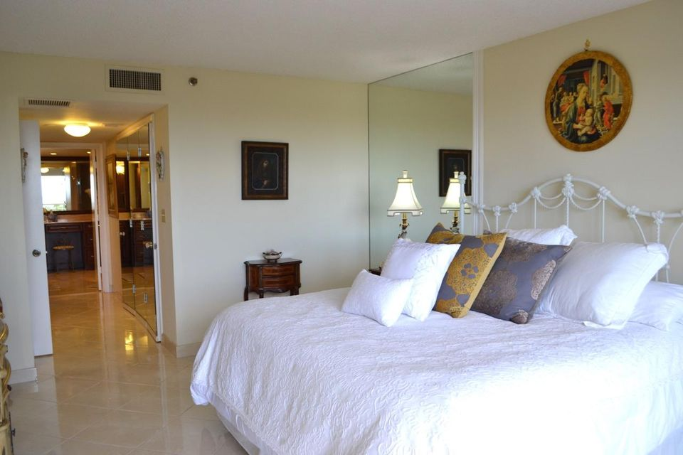 Additional photo for property listing at 4101 N Ocean Boulevard 4101 N Ocean Boulevard 博卡拉顿, 佛罗里达州 33431 美国
