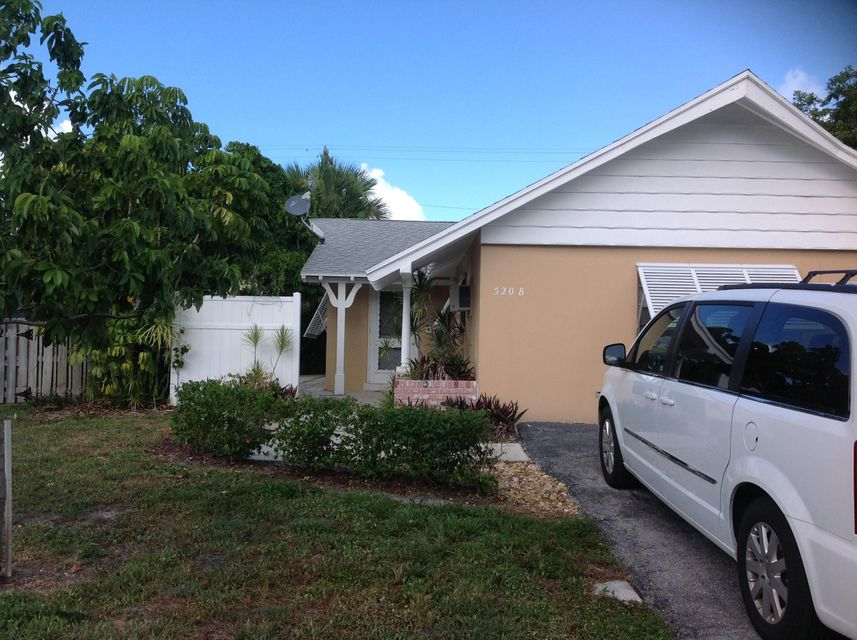 Rentals for Rent at 520 Eastwind Drive 520 Eastwind Drive North Palm Beach, Florida 33410 United States