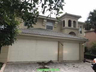 Maison unifamiliale pour l Vente à 1764 Annandale Circle 1764 Annandale Circle West Palm Beach, Florida 33411 États-Unis
