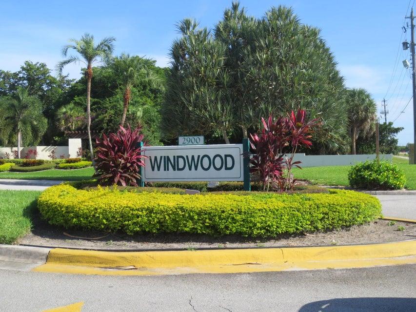Konsum / Eigentumswohnung für Verkauf beim 3100 Millwood Terrace 3100 Millwood Terrace Boca Raton, Florida 33431 Vereinigte Staaten