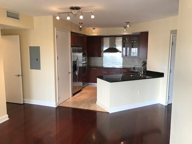 Co-op / Condominio por un Alquiler en 2501 N Ocean Boulevard 2501 N Ocean Boulevard Fort Lauderdale, Florida 33305 Estados Unidos