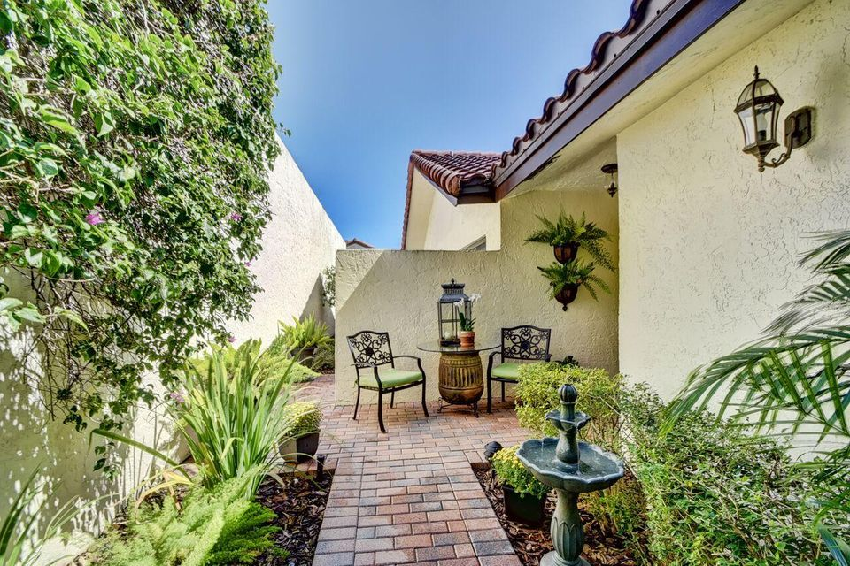 Additional photo for property listing at Address not available  Boca Raton, Florida 33433 United States