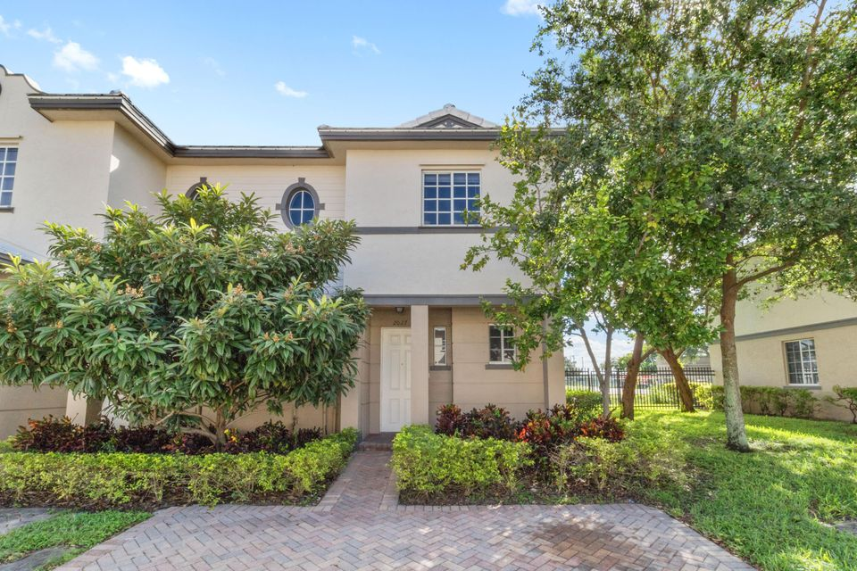 2027 Nassau Drive , Riviera Beach FL 33404 is listed for sale as MLS Listing RX-10377009 12 photos