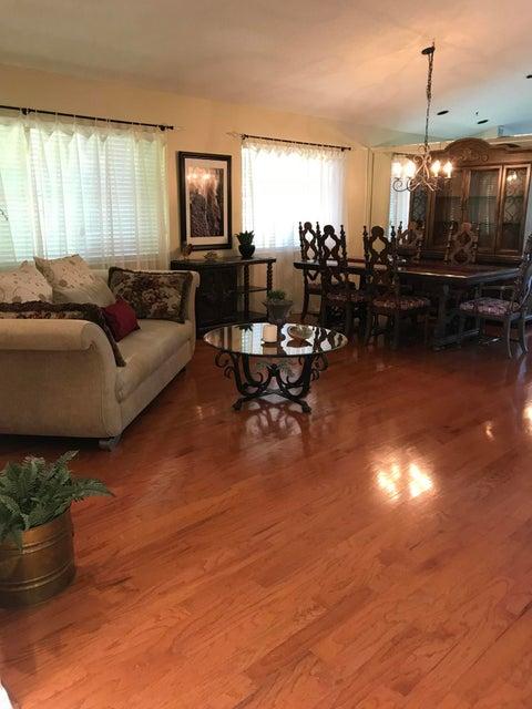 Villa for Sale at 11211 180th Court S 11211 180th Court S Boca Raton, Florida 33498 United States