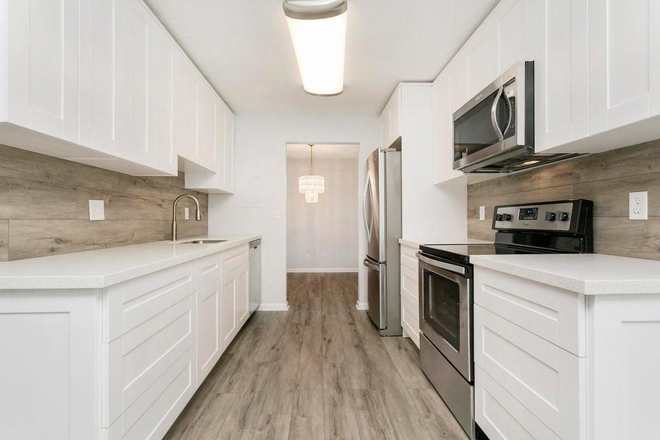 Home for sale in Golden Raintree 1 Coconut Creek Florida