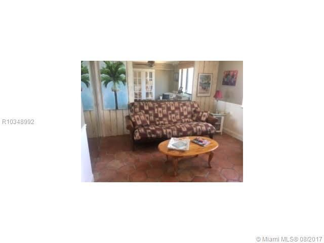 Additional photo for property listing at 100 Ocean Trail Way 100 Ocean Trail Way Jupiter, Florida 33477 Estados Unidos