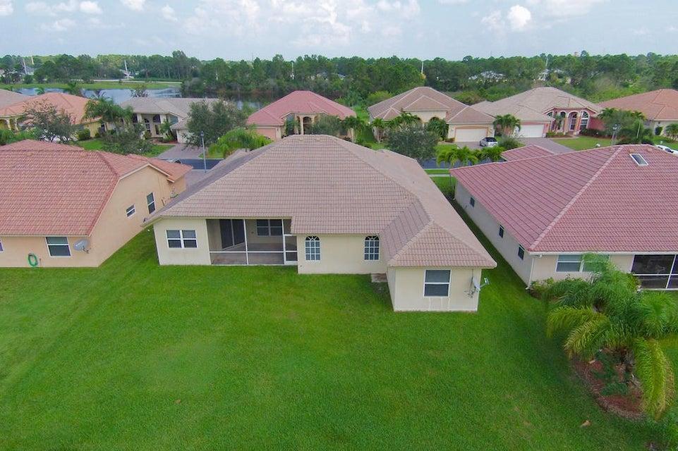 277 Egret Landing(s) Port Saint Lucie, FL 34953 - MLS #: RX-10377058