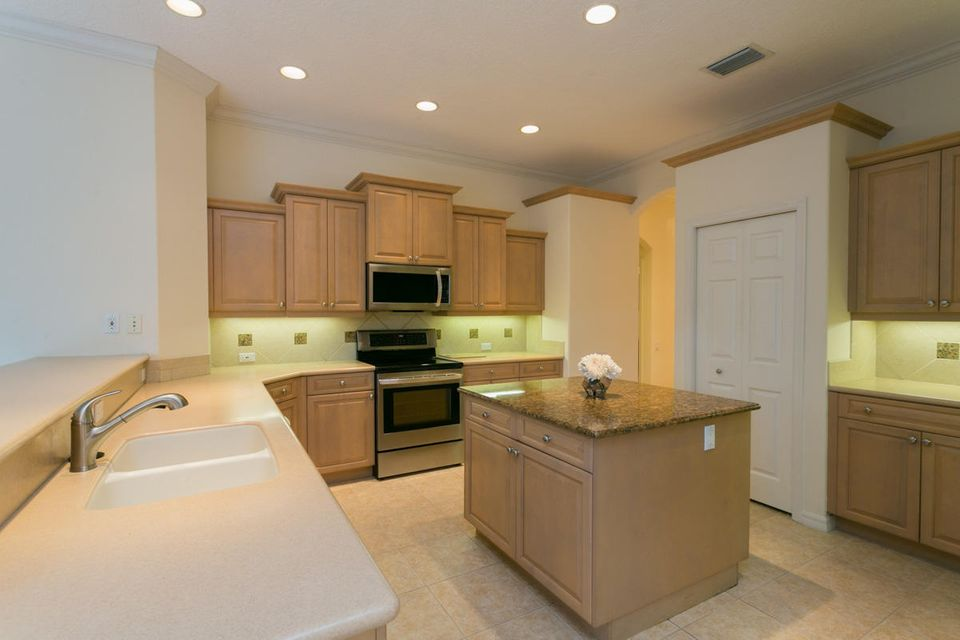 Additional photo for property listing at 7936 SE Sequoia Drive 7936 SE Sequoia Drive Hobe Sound, 佛罗里达州 33455 美国