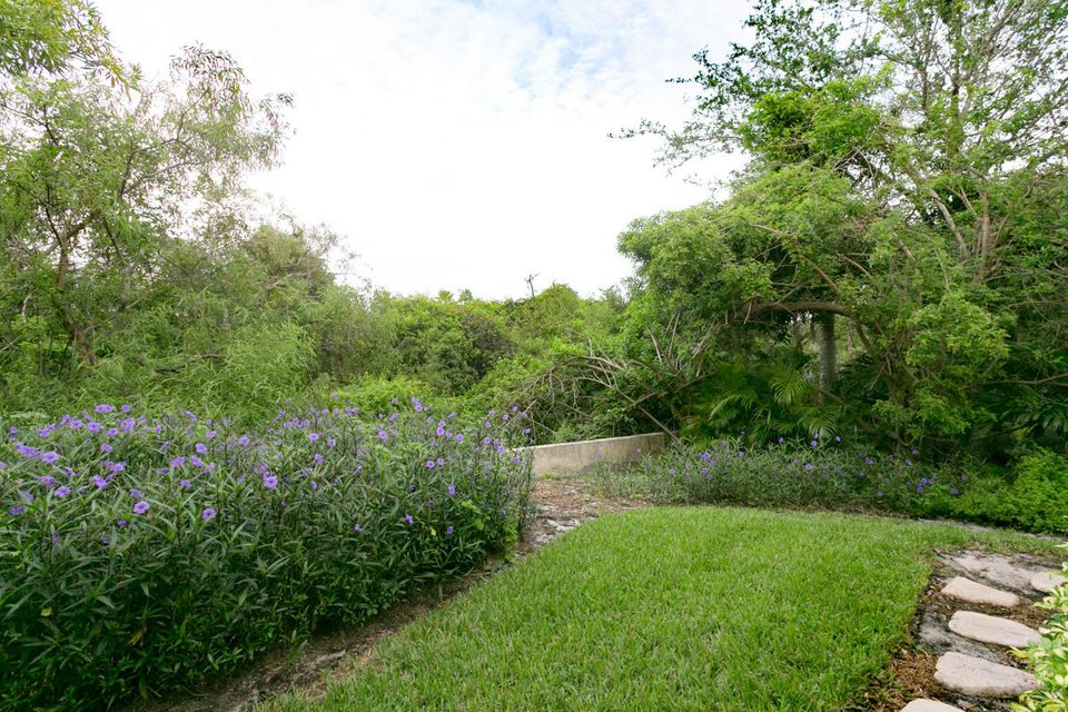 Additional photo for property listing at 7936 SE Sequoia Drive  Hobe Sound, Florida 33455 United States