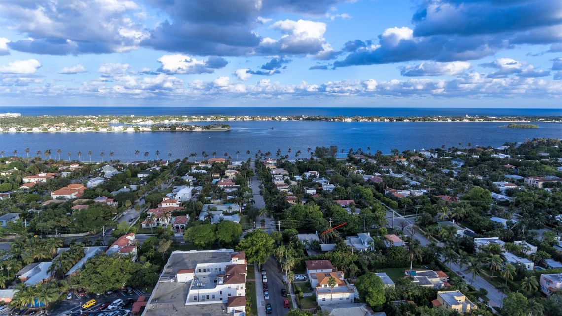 Photo of  West Palm Beach, FL 33405 MLS RX-10373209